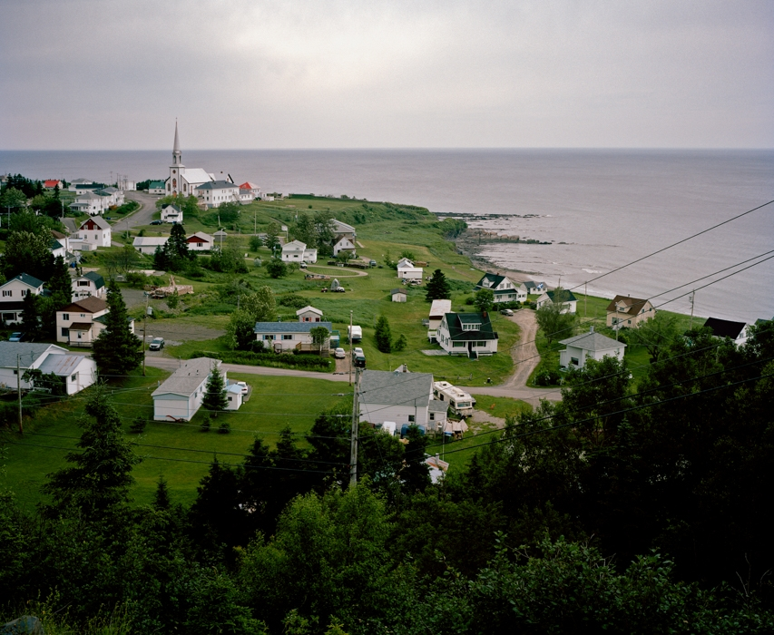 http://www.bertrandcarriere.com/files/gimgs/th-11_03 A_bcarriere_gaspé.jpg