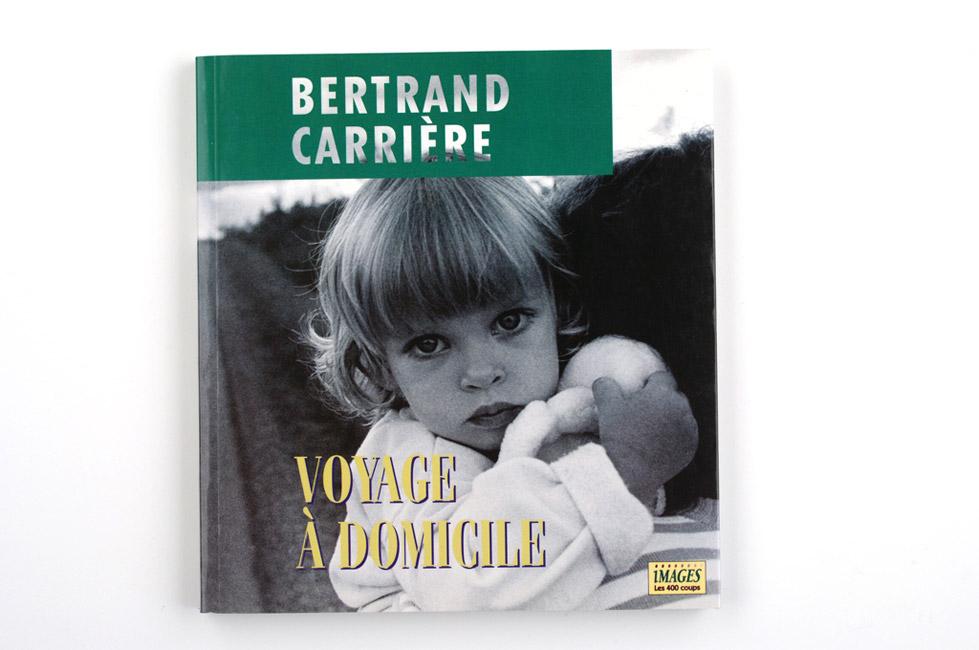 http://www.bertrandcarriere.com/files/gimgs/49_01voyage-a-domicile.jpg