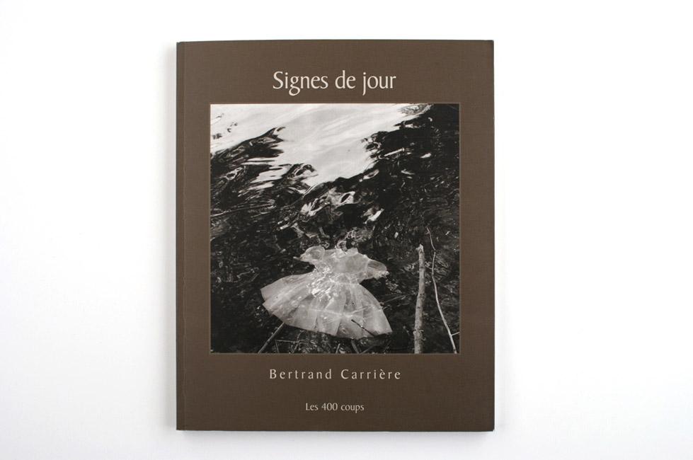 http://www.bertrandcarriere.com/files/gimgs/50_01signes-de-jour.jpg