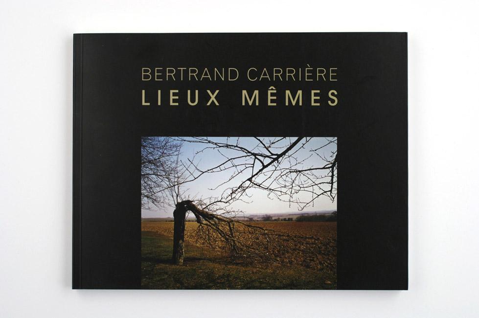 http://www.bertrandcarriere.com/files/gimgs/55_01lieux-memes.jpg