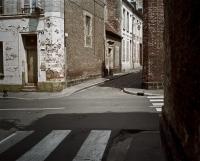 http://www.bertrandcarriere.com/files/gimgs/th-10_11_lieuxmemes.jpg
