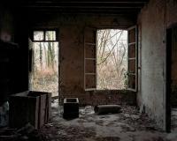 http://www.bertrandcarriere.com/files/gimgs/th-10_13_lieuxmemes.jpg