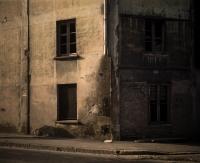http://www.bertrandcarriere.com/files/gimgs/th-10_Lieux_Même_0030.jpg