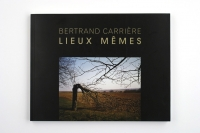 http://www.bertrandcarriere.com/files/gimgs/th-55_55_01lieux-memes.jpg