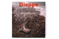 http://www.bertrandcarriere.com/files/gimgs/th-56_52_01dieppe.jpg