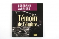 http://www.bertrandcarriere.com/files/gimgs/th-60_48_01tmoin-de-lombre.jpg